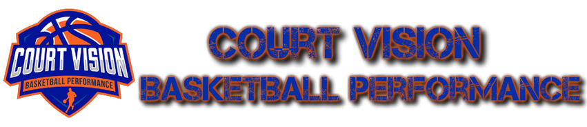 Court Vision Basketball Performance